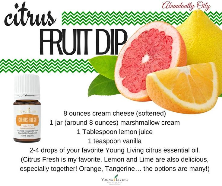 171 best eo cooking images on pinterest young living essential i actually prefer this recipe with 2 drops lime vitality and 2 drops orange vitality essential oil vs the citrus fresh forumfinder Gallery