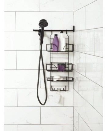 20 best Shower Caddies images on Pinterest | Shower caddies, Showers ...