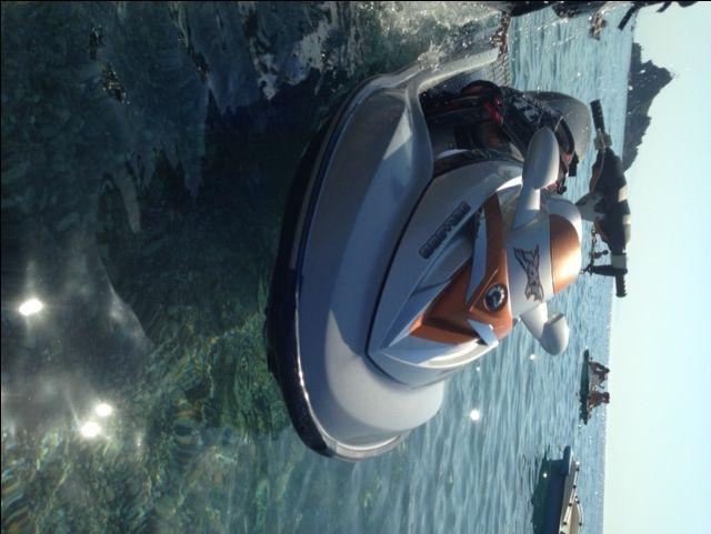Moto d acqua scooter seadoo rxt 1500 turbo 255 cv 3 posti usata https://www.chiaradecaria.it/it/auto-usate/12903-moto-d-acqua-scooter-seadoo-rxt-1500-turbo-255-cv-3-posti-usata.html