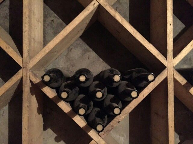 Wines www.carlosmaillet.com