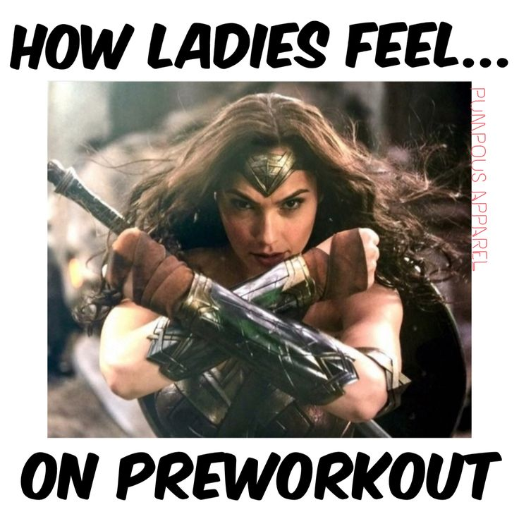 Wonder Woman Fitness Quotes: 148 Best Motivation Memes Images On Pinterest