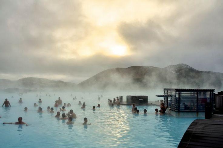 Iceland Travel Iceland Wanderlust