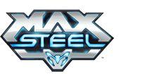 Max Steel   Juegos gratis y episodios completos de Max Steel   Cartoon network