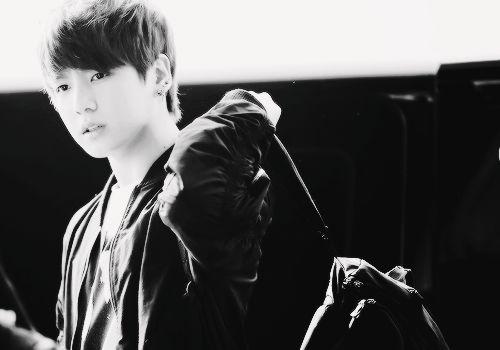 94 best images about Jungkook • #BTS on Pinterest | Skool ...