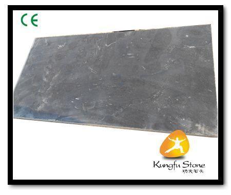 Polished Treat Bluestone Panels