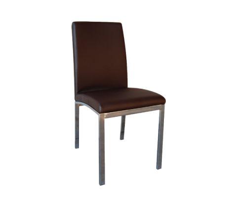 FIONA καρέκλα [ ΕΜ992,3 ]