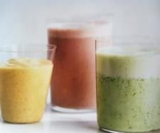 Power Smoothies collection (6) | Official Thermomix Recipe Community