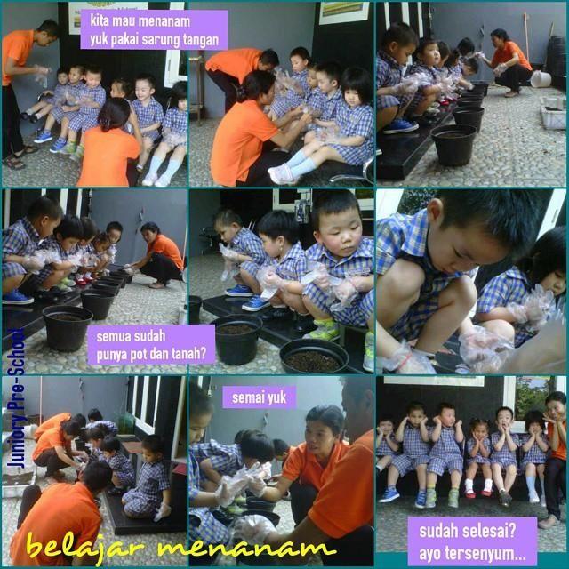 www.juniory-pre-school.com