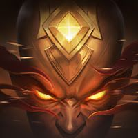 Surrender at 20: 3/27 PBE Update: New Summoner Icons, ARSR Game mode & more