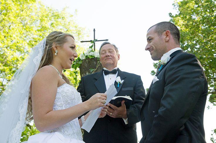 #weddingday #weddinginrome #symbolicceremony #bridegroom #weddingdress #weddingintuscany #weddingphotographer #tuscanphotographer #florencephotographer