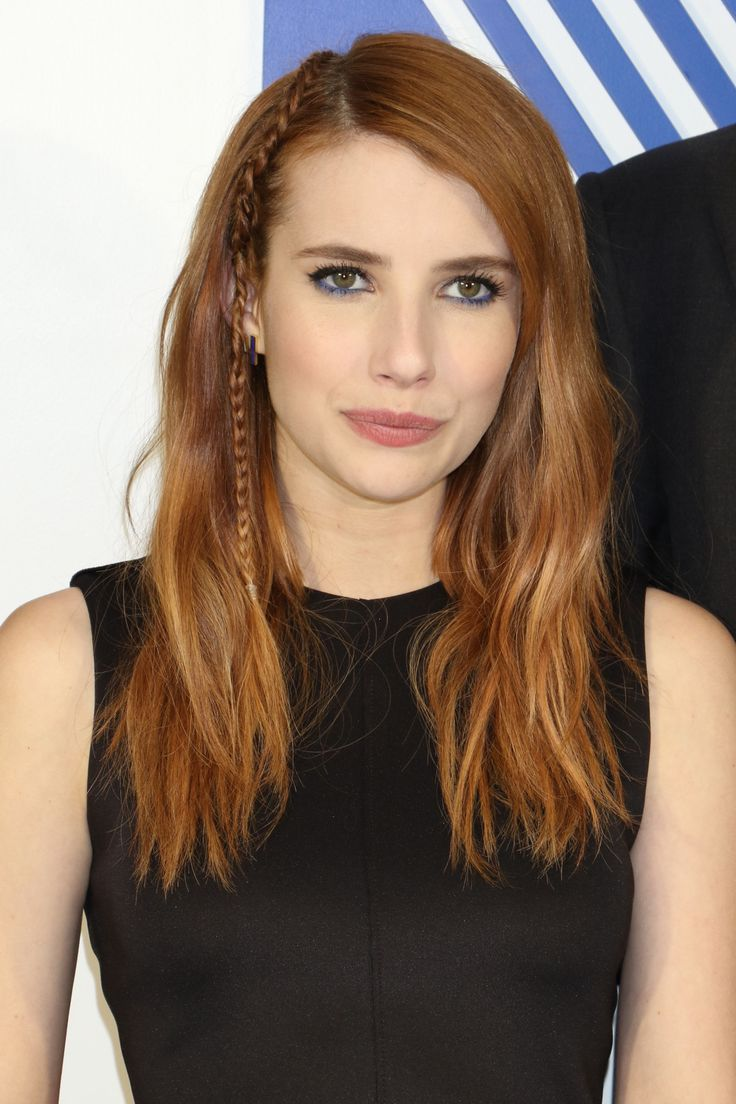 25+ best ideas about Emma roberts hair on Pinterest | Emma ... Emma Roberts