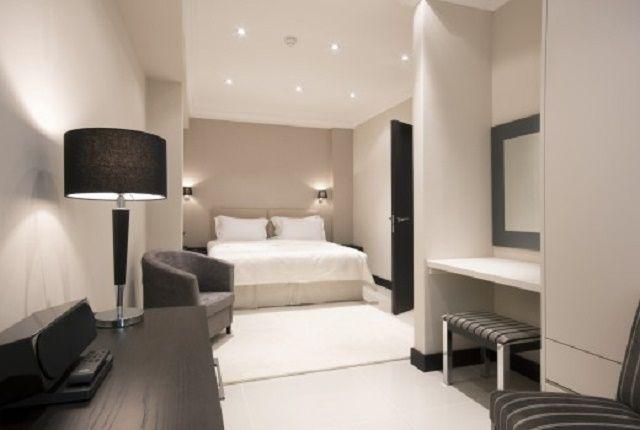 Kensington Vacation Rentals | short term rental london | London Serviced Apartment Rentals, London: Stunning 1 Bedroom Luxury Apartment @HolidayPorch https://www.holidayporch.com/rental-1442