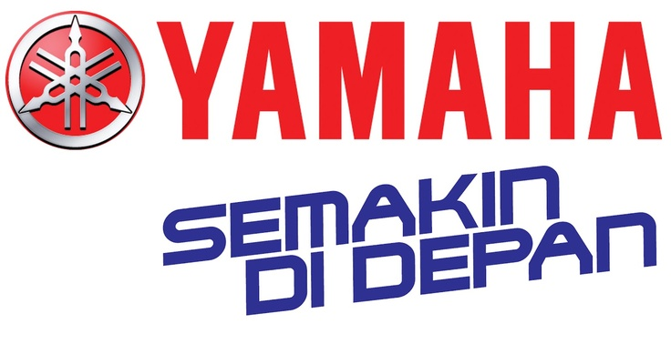 Now one YAMAHA motorcycle dealers to join us, why do not you JOIN US? try to JOIN US and feel the benefits. | ONLY in www.roripon.com