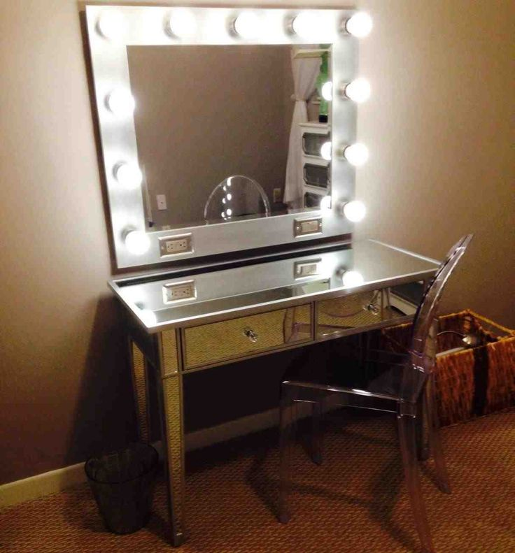 New led vanity mirror diy at xx16.info