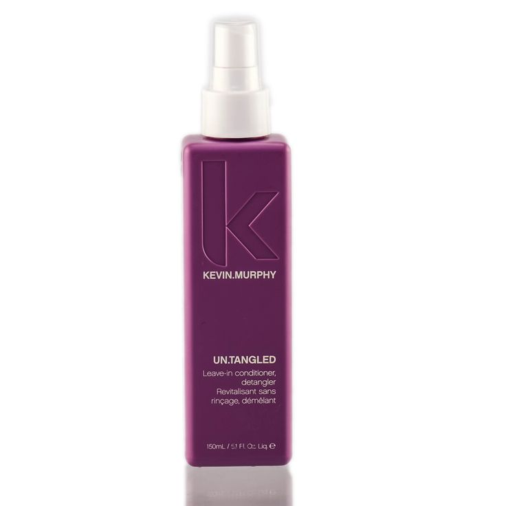 1000+ ideas about Kevin Murphy on Pinterest   Paul mitchell, Bio sculpture gel and Hair