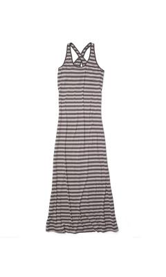 Pearl Striped Dress - Club Monaco: Fashion Style, Easy Style, Style Pinboard, Fun Styles