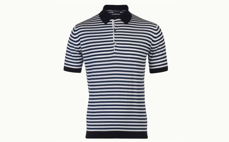 10 of the best polo shirts for men - Telegraph