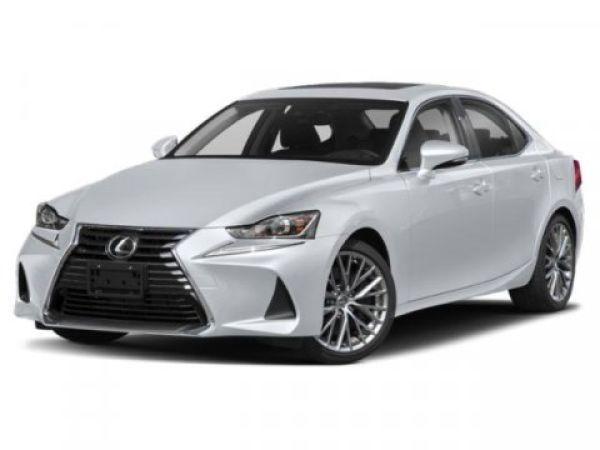 In Stock Vehicle At Truecar Certified Dealer Truecar In 2020 Lexus Sports Lexus Isf