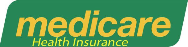US Government Health Insurances Customer Service Phone Number  Contact Informaion