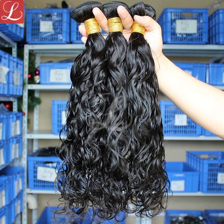 Best 25 wavy hair extensions ideas on pinterest balayage wet and wavy hair extensions sponsored by grandmas crochet shop pmusecretfo Gallery