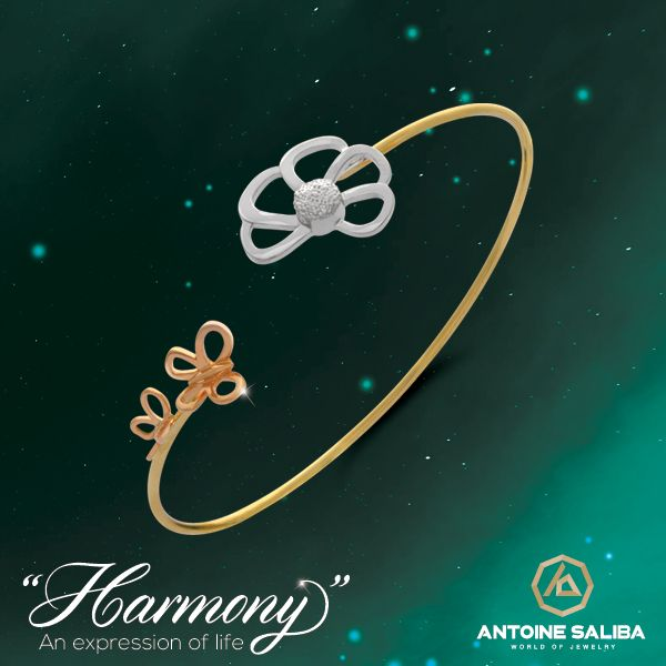 """ #Harmony "" An Expression of Life  Click for Details  http://antoinesaliba.com/link.php?id=1075  #Free Shipping #Cash on Delivery"