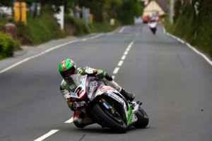 James Hillier and Quattro Plant gearing up for TT assault - http://superbike-news.co.uk/wordpress/Motorcycle-News/james-hillier-and-quattro-plant-gearing-up-for-tt-assault/