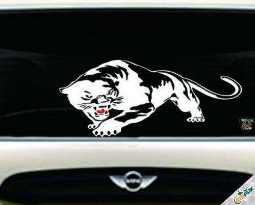 33 Stiker Kereta Keren Di 2020 Dengan Gambar Stiker Zombi Minion