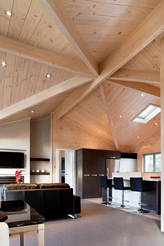 Wooden Ceilings Lockwood North Shore Show Home Kowhai Pinterest Ceilings And Wooden