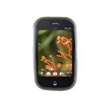 Seidio SURFACE Case for Palm Pre - Black (Wireless Phone Accessory)By Seidio