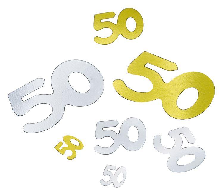 Coriandoli dorati età (1.79€) 20gr 20g di coriandoli color oro. Più età disponibili. Questi coriandoli sono perfetti per abbellire la tavola durante un pasto di compleanno in compagnia di familiari e amici.