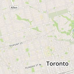 Green planet home services 1 yorkdale road maps