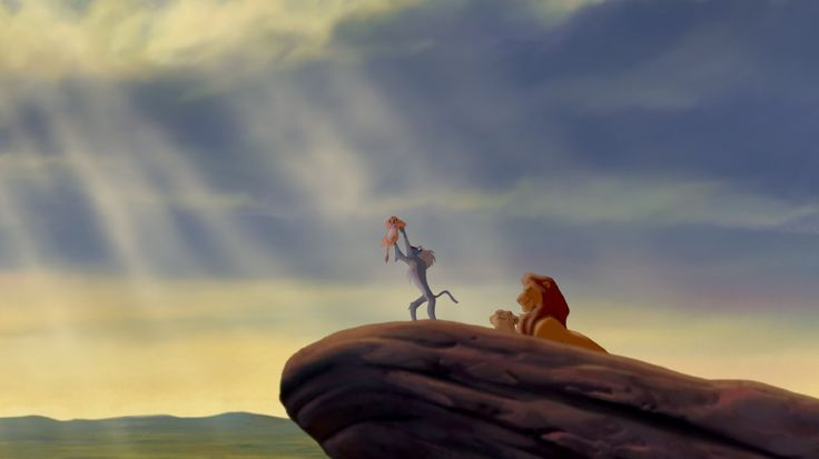 The Lion King (1994) on IMDb: Movies, TV, Celebs, and more...