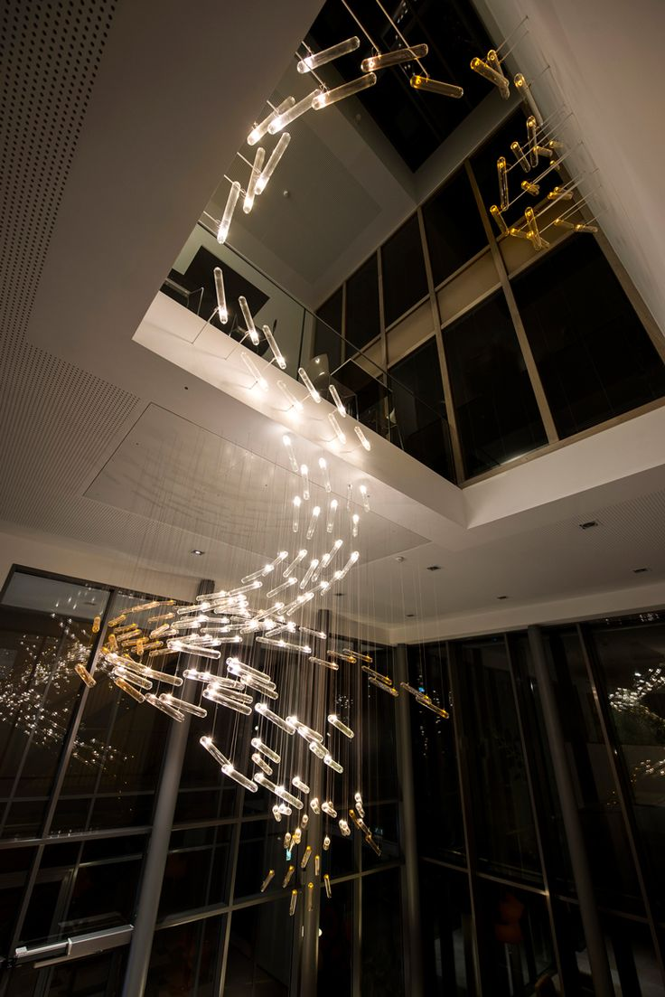 Wohndesign ahmedabad  best hotel boutique images on pinterest  light design light