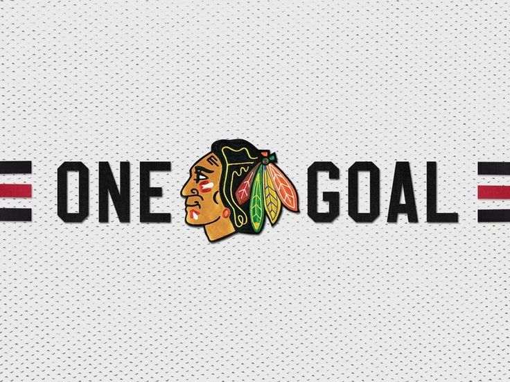 Chicago blackhawks 67 pinterest voltagebd Image collections