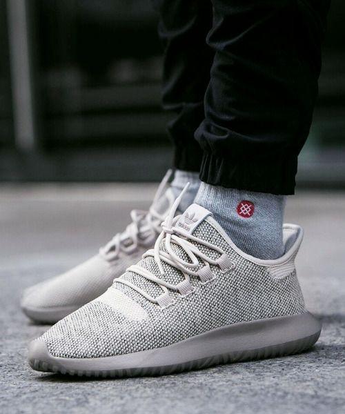 adidas Tubular Shadow Knit Yeezy #sneakers #sneakernews #StreetStyle #Kicks  #adidas #
