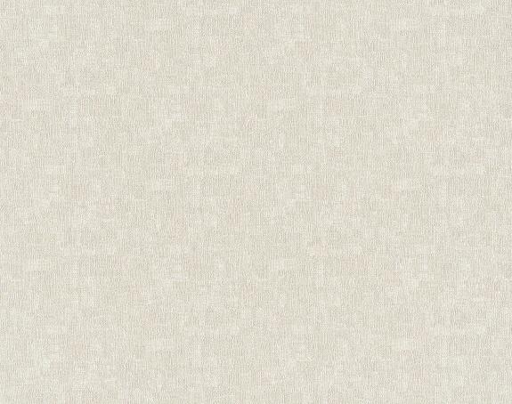 Wallcovering_(샤이니회벽) 82209-1