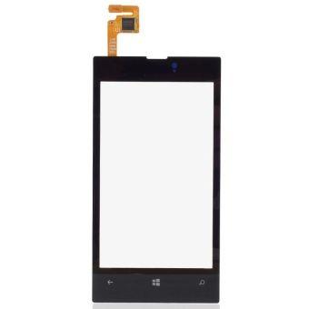 รีวิว สินค้า LCD Touch จอดิจิทัลสำหรับ Nokia Lumia 520 (สีดำ)- ☸ ลดพิเศษ LCD Touch จอดิจิทัลสำหรับ Nokia Lumia 520 (สีดำ)- โปรโมชั่น | partnershipLCD Touch จอดิจิทัลสำหรับ Nokia Lumia 520 (สีดำ)-  รายละเอียดเพิ่มเติม : http://product.animechat.us/AqSJG    คุณกำลังต้องการ LCD Touch จอดิจิทัลสำหรับ Nokia Lumia 520 (สีดำ)- เพื่อช่วยแก้ไขปัญหา อยูใช่หรือไม่ ถ้าใช่คุณมาถูกที่แล้ว เรามีการแนะนำสินค้า พร้อมแนะแหล่งซื้อ LCD Touch จอดิจิทัลสำหรับ Nokia Lumia 520 (สีดำ)- ราคาถูกให้กับคุณ    หมวดหมู่…