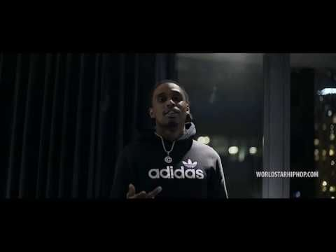 "Lil Reese ""How It Be"" WSHH Exclusive   Official Music Video - http://LIFEWAYSVILLAGE.COM/lottery-lotto/lil-reese-how-it-be-wshh-exclusive-official-music-video/"