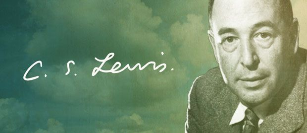 The way in which C.S. Lewis wrote makes the Narnia author extremely quotable.There's a reason I did a list of 50 C.S. Lewis quotes and had trouble choosing only those. Due to the amount of quality Lewis quotes, his unparalleled level of respect across every spectrum of Christianity and, if we are totally honest, the …