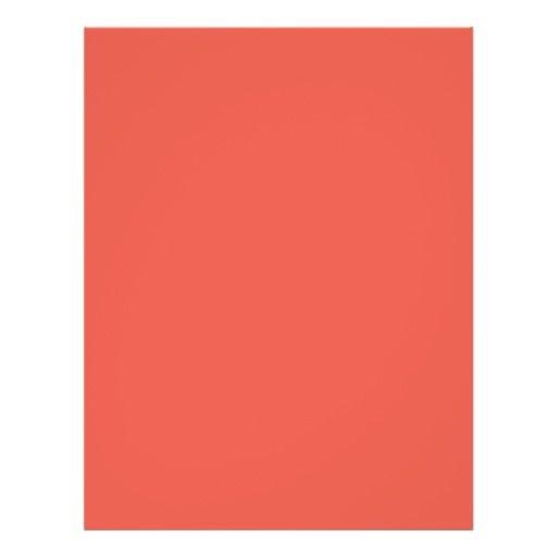 De kleur verwijst naar koraal. De kleur geeft je rust.