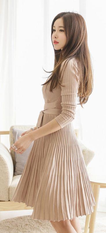 1067 best korean fashion images on pinterest korean