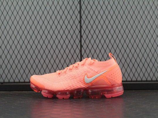 official photos 21a4a b6256 Nike Vapormax Flyknit 2.0