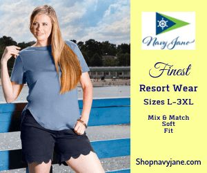 2018 Nordstrom Anniversary Sale - Plus Size Work Outfits 2