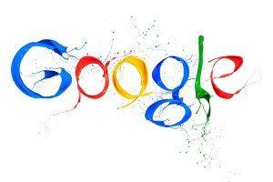 Google'dan bir hizmet daha http://uniquekampus.com/googledan-bir-hizmet-daha/