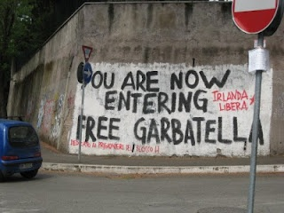 Garbatella