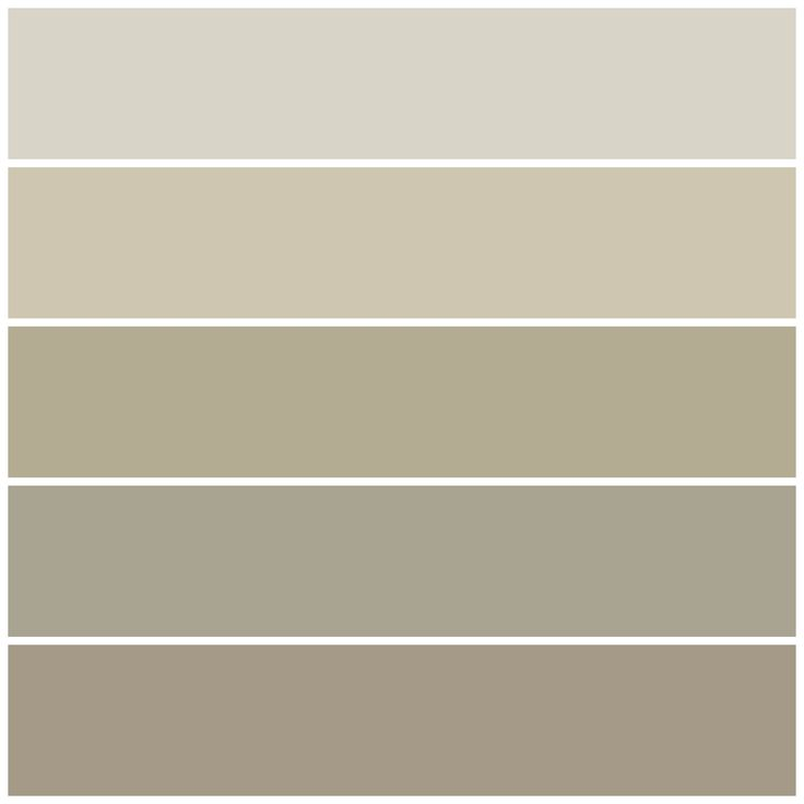Joseph 39 s para paints colours bathroom p5217 24 back to - Eggshell paint in bathroom ...