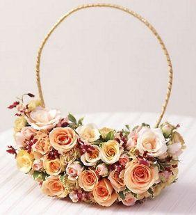 Un ramo de flores diferente www.smilelit.com