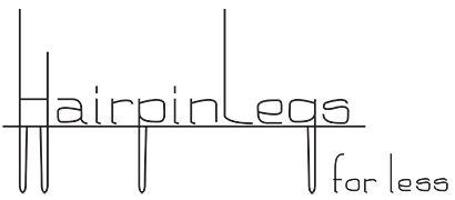 http://hairpinlegsforless.com