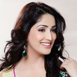Yami Gautam (Indian, Film Actress) was born on 28-11-1988. Get more info like birth place, age, birth sign, bio, family & relation etc.