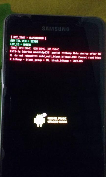 #plzhelp  Amar apur Samsung A5'6 phone ta hotat charge sesh hoye arokhm hoye gese.. arokhom keno holo?? Plz kew kisu janle ektu bolen...  eta kivabe thik hobe???